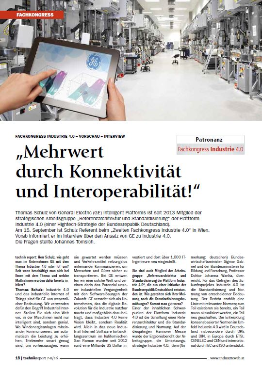 Interview Schulz I40