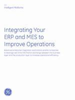 integrating_erp_and_mes