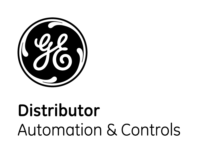 Automation Controls Distributor