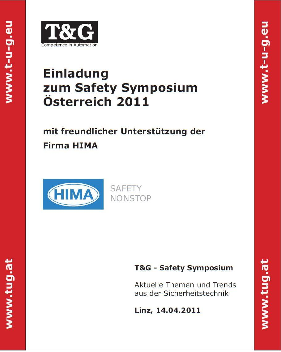 safety_symposium2011