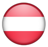 Austria Button