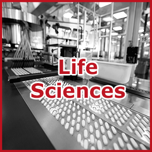 Life Sciences 300px
