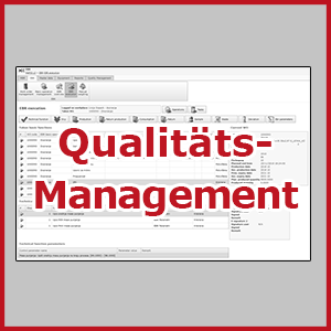 Qualittsmanagement 300px