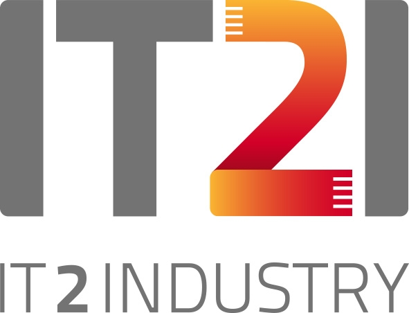 IT2I logo rgb